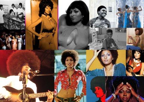 femmesafroamericaines1.jpg